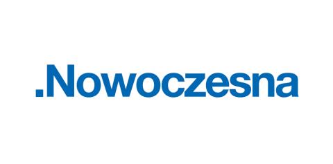 Spotkaj Nowoczesnych radnych we Wrocławiu