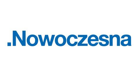 """Dolnośląska .Nowoczesna kończy pierwszy etap konsultacji programu """"Nowoczesna Polska dla każdego""""."""