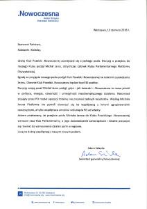 Informacja_sekretarza_generalnego_13 06 2016