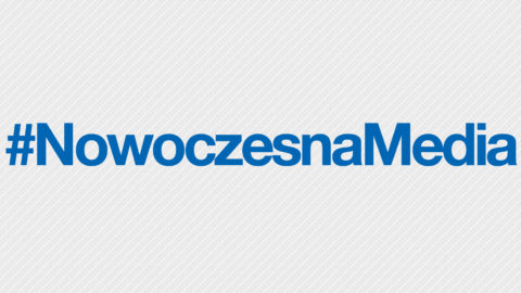 Oświadczenie ws. spekulacji medialnych o kandydaturze K.M.Ujazdowskiego