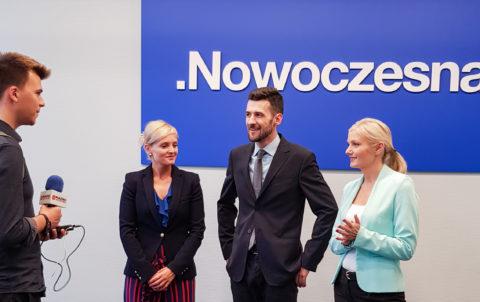 Wystarczy 300 mieszkańców do inicjatywy uchwałodawczej we Wrocławiu