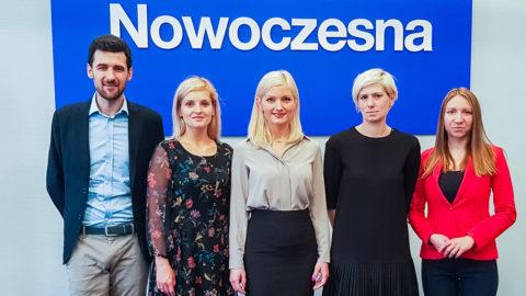 In Vitro pierwszym projektem uchwały dla nowej Rady Miejskiej Wrocławia
