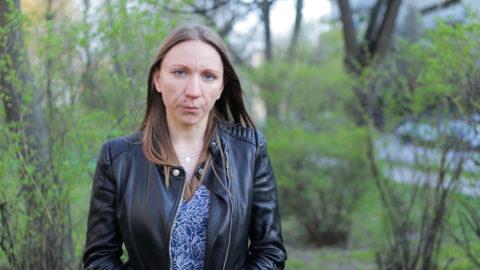 Wrocław jest miastem aktywnych ludzi – Jolanta Niezgodzka w wywiadzie Gazety Wyborczej